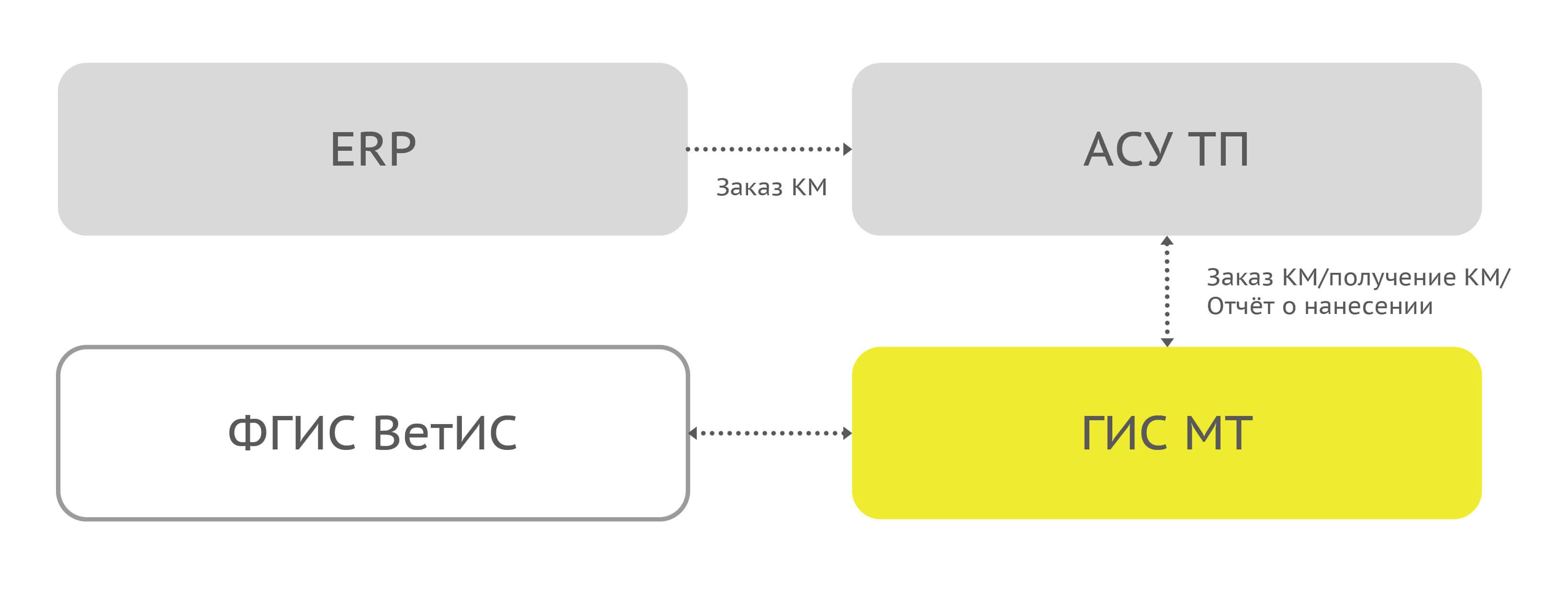 Схема_1.jpg