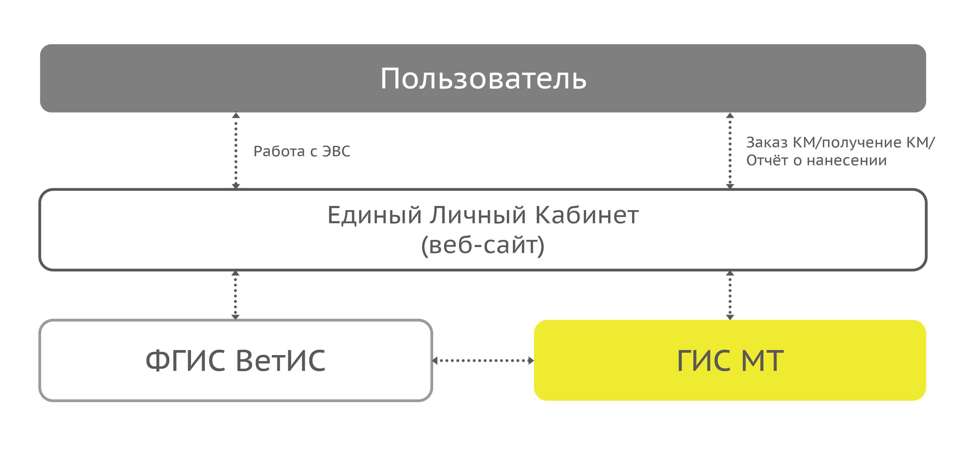 Схема_2.jpg