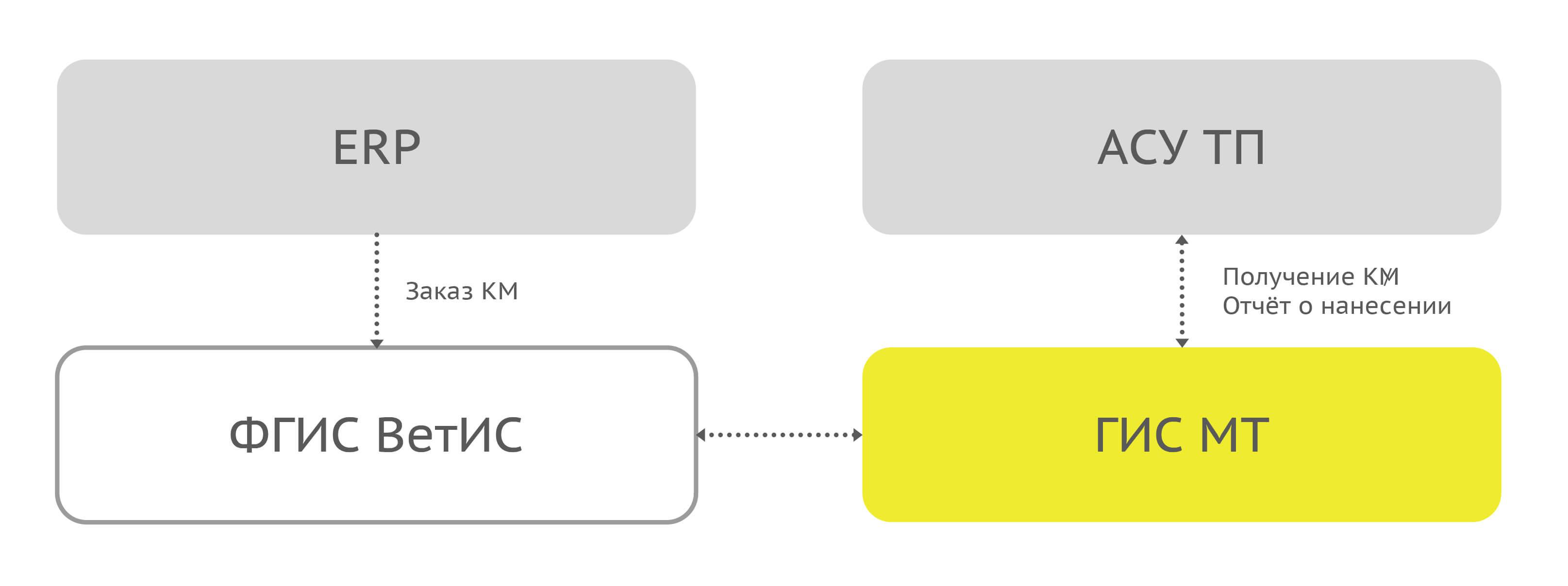 Схема_3.jpg